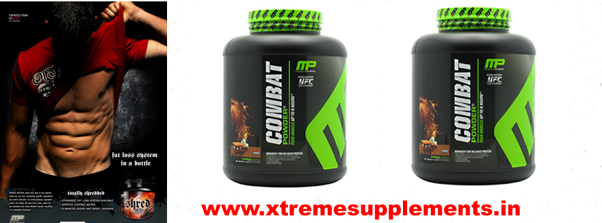 RAN 2 MUSCLEPHARM COMBAT POWDER TOP 10 WHEY PROTEINS IN INDIA