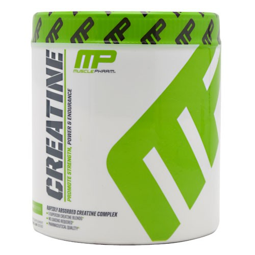 MUSCLEPHARMCREATINE INDIA PRICE