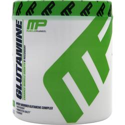 MUSCLEPHARM GLUTAMINE INDIA PRICE
