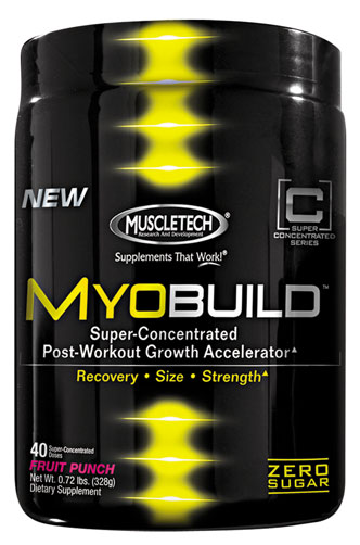 MUSCLETECH MYOBUILD INDIA PRICE