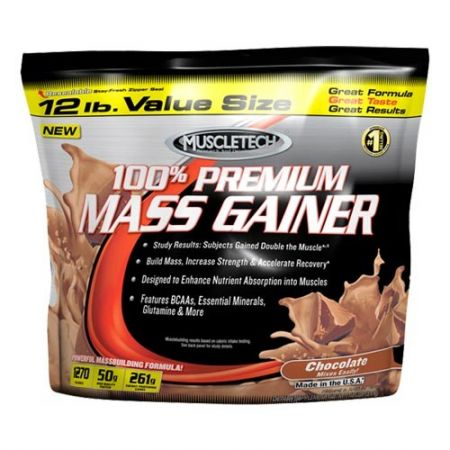 buy 100% Premium Mass Gainer, buy 100% Premium Mass Gainer online, buy MUSCLE TECH chandigarh, Buy MUSCLE TECH in delhi, buy MUSCLE TECH in east delhi, buy MUSCLE TECH in Gurgaon, buy MUSCLE TECH in hariyana, buy MUSCLE TECH in india, buy MUSCLE TECH in new delhi, buy MUSCLE TECH in Noida, buy MUSCLE TECH in south delhi, buy MUSCLE TECH in west delhi, buy MUSCLE TECH low price, buy MUSCLE TECH Mumbai, buy MUSCLE TECH online, MUSCLE TECH food supplements, MUSCLE TECH gym supplements, MUSCLE TECH health care products, MUSCLE TECH health nutrition, MUSCLE TECH sport supplements, purchase 100% Premium Mass Gainer, purchase MUSCLE TECH at best rate, purchase MUSCLE TECH cheap price, purchase MUSCLE TECH in india, purchase MUSCLE TECH in old delhi