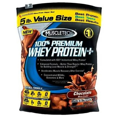 MUSCLETECH 100% PREMIUM WHEY PROTEIN PLUS INDIA PRICE