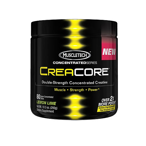 MUSCLETECH CREACORE PRICE INDIA