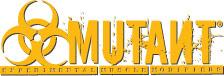 MUTANT NUTRITION INDIA PRICE