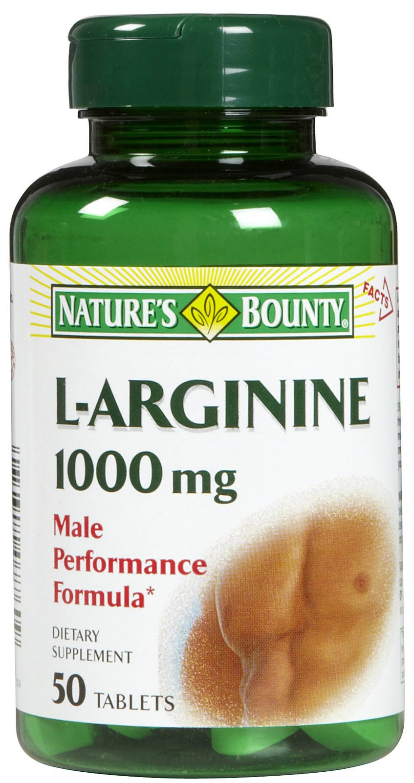 NATURE'S BOUNTY L-ARGNINE 50 TABS PRICE INDIA,L-Arginine 1000 mg, L-Arginine Nature's Bounty, Nature's Bounty L-Arginine, L-Arginine Price, Best L-Arginine, Nature's Bounty L-Arginine price, Nature's Bounty L-Arginine india, Nature's Bounty L-Arginine 1000 mg, L-Arginine 1000 mg price, Nature's Bounty products, L-Arginine 1000 mg Delhi, L-Arginine Price Mumbai, L-Arginine low price, Nature's Bounty L-Arginine Noida, Looking for L-Arginine, Purchase L-Arginine, Nature's Bounty L-Arginine 1000 mg Pune, Nature's Bounty L-Arginine Kerala, Nature's Bounty L-Arginine in Gurgaon, All Nature's Bounty Products, Nature's Bounty all products, Nature's Bounty L-Arginine at low price, Nature's Bounty L-Arginine best price, Searching for Nature's Bounty L-Arginine, Nature's Bounty health care, L-Arginine buy online, L-Arginine available online, L-Arginine in Punjab, L-Arginine in Chennai, L-Arginine 1000 mg at best price, Genuine L-Arginine 1000 mg supplement, L-Arginine 1000 mg by Natures Bounty