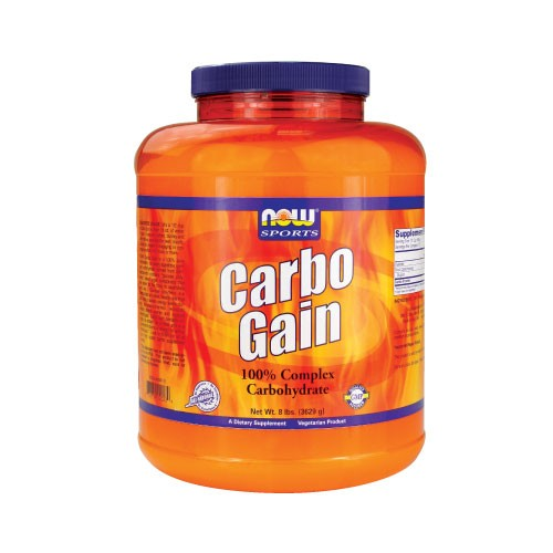 buy best gym supplementsX buy Carbo Gain delhiX buy Carbo Gain food supplementsX buy Carbo Gain health nutritionX buy Carbo Gain IndiaX buy Carbo Gain noidaX buy dietary supplements in delhiX buy health nutrition onlineX buy NOW dietary supplementsX buy NOW health care productsX buy NOW health nutritionX buy NOW in ncrX buy NOW products at low priceX buy NOW products in dehliX buy NOW supplementX buy NOW supplements for menX buy NOW supplements in delhiX buy NOW supplements in noidaX buy NOW supplements onlineX Carbo Gain health supplementX Carbo Gain new delhiX NOW dietary supplementX NOW food supplementsX NOW nutrition in new delhiX NOW supplements