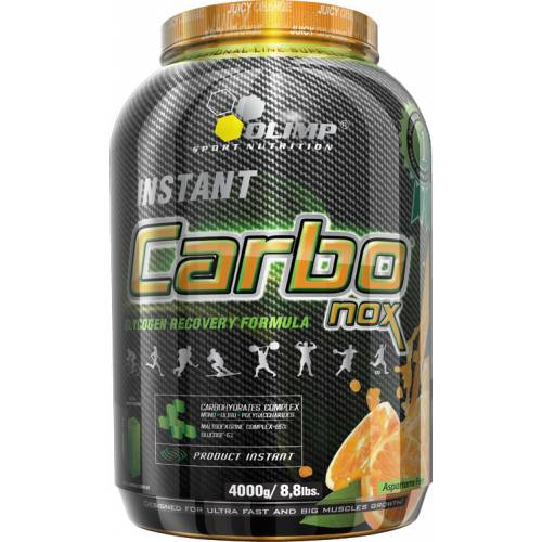 buy best gym supplements, buy Carbo-No, delhi, buy Carbo-No, food supplements, buy Carbo-No, health nutrition, buy Carbo-No, India, buy Carbo-No, noida, buy dietary supplements in delhi, buy health nutrition online, buy OLIMP dietary supplements, buy OLIMP health care products, buy OLIMP health nutrition, buy OLIMP in ncr, buy OLIMP products at low price, buy OLIMP products in dehli, buy OLIMP supplement, buy OLIMP supplements for men, buy OLIMP supplements in delhi, buy OLIMP supplements in noida, buy OLIMP supplements online, Carbo-No, health supplement, Carbo-No, new delhi, OLIMP dietary supplement, OLIMP food supplements, OLIMP nutrition in new delhi, OLIMP supplements, purchase online Carbo-No, in delhi, purchase online health supplement, purchase online olime health nutrition, purchase online olimp supplements