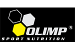 buy best gym supplements, buy dietary supplements in delhi, buy health nutrition online, buy OLIMP dietary supplements, buy OLIMP health care products, buy OLIMP health nutrition, buy OLIMP in NCR, buy OLIMP products at low price, buy OLIMP products in dehli, buy OLIMP supplement, buy OLIMP supplements for men, buy OLIMP supplements in delhi, buy OLIMP supplements in noida, buy OLIMP supplements online, OLIMP dietary supplement, OLIMP food supplements, OLIMP in new delhi