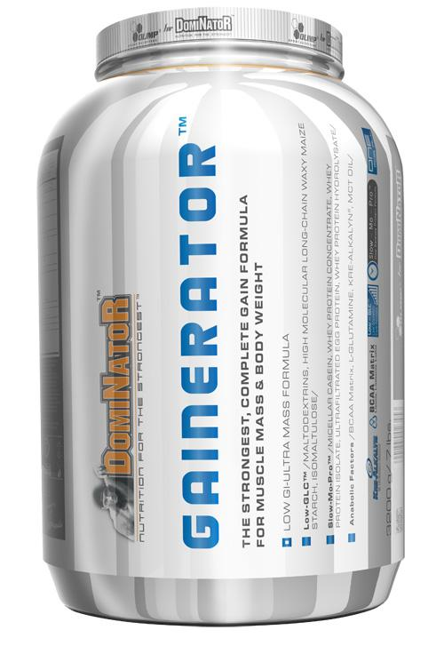 buy best gym supplements, buy dietary supplements in delhi, buy Gainerator delhi, buy Gainerator food supplements, buy Gainerator health nutrition, buy Gainerator India, buy Gainerator noida, buy health nutrition online, buy OLIMP dietary supplements, buy OLIMP health care products, buy OLIMP health nutrition, buy OLIMP in ncr, buy OLIMP products at low price, buy OLIMP products in dehli, buy OLIMP supplement, buy OLIMP supplements for men, buy OLIMP supplements in delhi, buy OLIMP supplements in noida, buy OLIMP supplements online, Gainerator health supplement, Gainerator new delhi, OLIMP dietary supplement, OLIMP food supplements, OLIMP nutrition in new delhi, OLIMP supplements, purchase online Gainerator in delhi, purchase online health supplement, purchase online olime health nutrition, purchase online olimp supplements