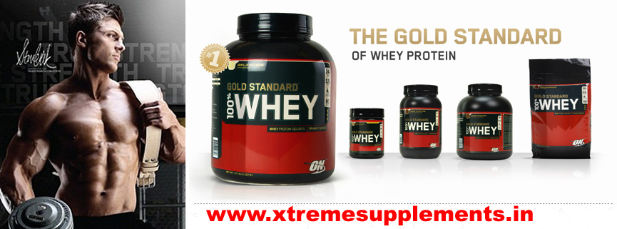RANK 1 OPTIMUM NUTRITION 100% GOLD STANDARD WHEY TOP 10 WHEY PROTEINS IN INDIA