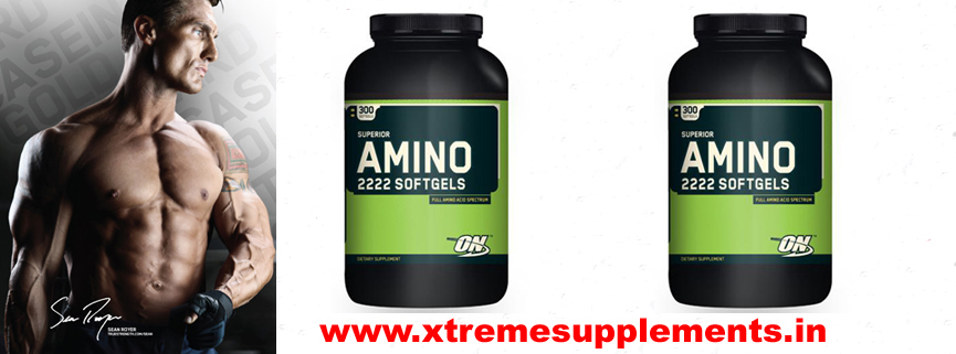ON AMINO 2222  PRICE INDIA