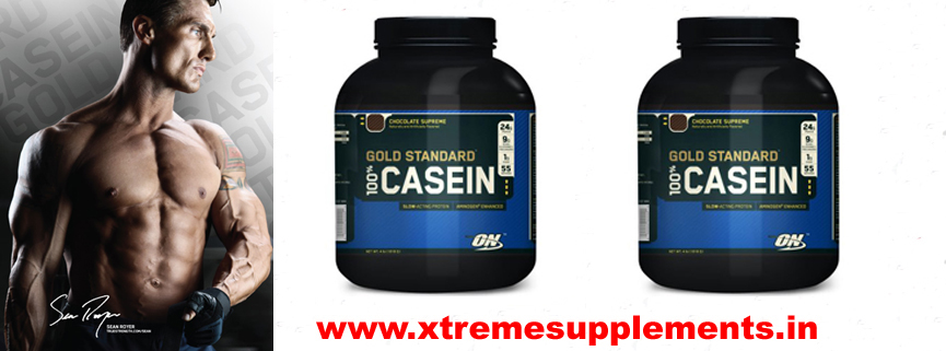 ON 100% GOLD STANDARD CASEIN PRICE INDIA,ON 100% GOLD STANDARD CASEIN PRICE DELHI