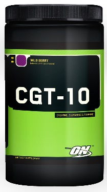 CGT-10 price, CGT-10 india, CGT-10 online, CGT-10 reviews, CGT-10 results, CGT-10 4lbs, CGT-10 flavors, CGT-10 price india, CGT-10 india online, Looking for CGT-10, CGT-10 Delhi, CGT-10 in Noida, Buy CGT-10 Kerala, CGT-10 Cheap price, CGT-10 discounted price, CGT-10 Massive discount, CGT-10 reviews Delhi, Buy Online Best Casein Protein, ON CGT-10, Optimum CGT-10, CGT-10 ON, CGT-10 Patana, ON Whey Crisp Bar, CGT-10, ON CGT-10, CGT-10, Purchase best CGT-10, Top Selling CGT-10, CGT-10 Protein, CGT-10 Protein ON, CGT-10 Protein Optimum, CGT-10 Protein at low price, CGT-10 Protein at cheap price, CGT-10 protein massive discount, Looking for CGT-10, ON CGT-10 Delhi, ON CGT-10 india, ON CGT-10 Kerala, ON CGT-10 Pune, ON CGT-10 Noida, ON CGT-10 Gurgaon, ON CGT-10 Cheapest Price, ON Sport Nutrition India, ON Health Nutrition, ON Gym Supplement india, ON Bodybuilding Supplement, ON from Neulife, CGT-10 Protein Neulife Logo