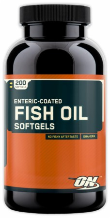 FISH OIL price, FISH OIL india, FISH OIL online, FISH OIL reviews, FISH OIL results, FISH OIL 4lbs, FISH OIL flavors, FISH OIL price india, FISH OIL india online, Looking for FISH OIL, FISH OIL Delhi, FISH OIL in Noida, Buy FISH OIL Kerala, FISH OIL Cheap price, FISH OIL discounted price, FISH OIL Massive discount, FISH OIL reviews Delhi, Buy Online Best Casein Protein, ON FISH OIL, Optimum FISH OIL, FISH OIL ON, FISH OIL Patana, ON Whey Crisp Bar, FISH OIL, ON FISH OIL, FISH OIL, Purchase best FISH OIL, Top Selling FISH OIL, FISH OIL Protein, FISH OIL Protein ON, FISH OIL Protein Optimum, FISH OIL Protein at low price, FISH OIL Protein at cheap price, FISH OIL protein massive discount, Looking for FISH OIL, ON FISH OIL Delhi, ON FISH OIL india, ON FISH OIL Kerala, ON FISH OIL Pune, ON FISH OIL Noida, ON FISH OIL Gurgaon, ON FISH OIL Cheapest Price, ON Sport Nutrition India, ON Health Nutrition, ON Gym Supplement india, ON Bodybuilding Supplement, ON from Neulife, FISH OIL Protein Neulife Logo