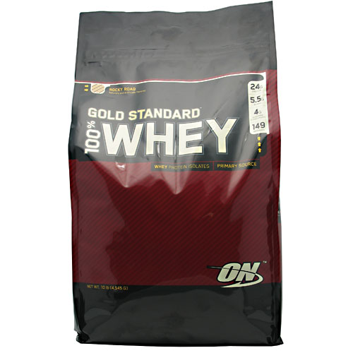 Gold Standard Whey price, Gold Standard Whey india, Gold Standard Whey online, Gold Standard Whey reviews, Gold Standard Whey results, Gold Standard Whey 4lbs, Gold Standard Whey flavors, Gold Standard Whey price india, Gold Standard Whey india online, Looking for Gold Standard Whey, Gold Standard Whey Delhi, Gold Standard Whey in Noida, Buy Gold Standard Whey Kerala, Gold Standard Whey Cheap price, Gold Standard Whey discounted price, Gold Standard Whey Massive discount, Gold Standard Whey reviews Delhi, Buy Online Best Casein Protein, ON Supplements, Optimum nutrition product, Optimum nutrition price india, Optimum nutrition sports nutrition, Optimum nutrition whey price, ON Gold standard whey, Purchase Optimum nutrition whey, Buy Whey Protein ON, Order for Optimum nutrition,ON Gold Standard Whey, Optimum Gold Standard Whey, Gold Standard Whey ON, Gold Casein, ON Gold Casein, 100% Casein Protein, ON Gold Whey, 100% Gold Whey, Purchase best Gold Whey, Top Selling Gold Whey, Gold Whey Protein, Gold Whey Protein ON, Gold Whey Protein Optimum, Gold Whey Protein at low price, Gold Whey Protein at cheap price, Gold Whey protein massive discount, Looking for Gold Whey, ON Gold Whey Delhi, ON Gold Whey india, ON Gold Whey Kerala, ON Gold Whey Pune, ON Gold Whey Noida, ON Gold Whey Gurgaon, ON Gold Whey Cheapest Price, ON Sport Nutrition India, ON Health Nutrition, ON Gym Supplement india, ON Bodybuilding Supplement, ON from Neulife, Gold Whey Protein Neulife Logo