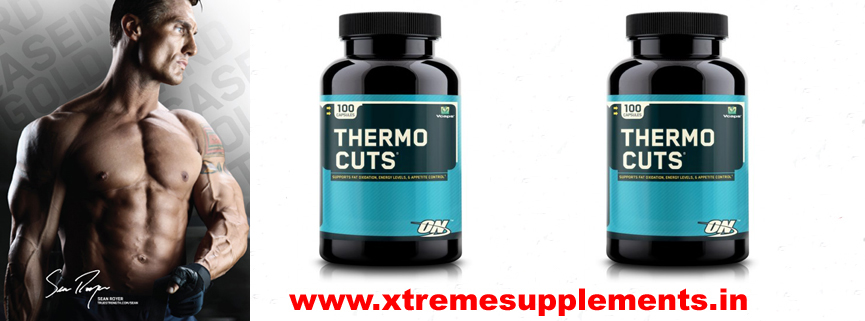 MUSCLETECH HYDROXYCUT HARDCORE ELITE 100 CAPS PRICE INDIA