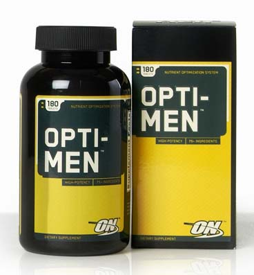 Opti Men price, Opti Men india, Opti Men online, Opti Men reviews, Opti Men results, Opti Men Size, Opti Men flavors, Opti Men price india, Opti Men india online, Looking for Opti Men, Opti Men Delhi, Opti Men in Noida, Buy Opti Men Kerala, Opti Men Cheap price, Opti Men discounted price, Opti Men Massive discount, Opti Men reviews Delhi, Buy Online Best Casein Protein, ON Opti Men, Optimum Opti Men, Opti Men ON, Opti Men Patana, ON Whey Crisp Bar, Opti Men, ON Opti Men, Opti Men, Purchase best Opti Men, Top Selling Opti Men, Opti Men Protein, Opti Men Protein ON, Opti Men Protein Optimum, Opti Men Protein at low price, Opti Men Protein at cheap price, Opti Men protein massive discount, Looking for Opti Men, ON Opti Men Delhi, ON Opti Men india, ON Opti Men Kerala, ON Opti Men Pune, ON Opti Men Noida, ON Opti Men Gurgaon, ON Opti Men Cheapest Price, ON Sport Nutrition India, ON Health Nutrition, ON Gym Supplement india, ON Bodybuilding Supplement, ON from Neulife, Opti Men Protein Neulife Logo