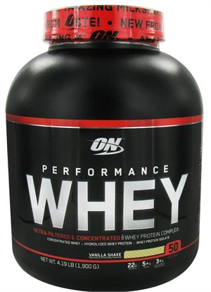 Performance Whey price, Performance Whey india, Performance Whey online, Performance Whey reviews, Performance Whey results, Performance Whey Size, Performance Whey flavors, Performance Whey price india, Performance Whey india online, Looking for Performance Whey, Performance Whey Delhi, Performance Whey in Noida, Buy Performance Whey Kerala, Performance Whey Cheap price, Performance Whey discounted price, Performance Whey Massive discount, Performance Whey reviews Delhi, Buy Online Best Casein Protein, ON Performance Whey, Optimum Performance Whey, Performance Whey ON, Performance Whey Patana, ON Whey Crisp Bar, Performance Whey, ON Performance Whey, Performance Whey, Purchase best Performance Whey, Top Selling Performance Whey, Performance Whey Protein, Performance Whey Protein ON, Performance Whey Protein Optimum, Performance Whey Protein at low price, Performance Whey Protein at cheap price, Performance Whey protein massive discount, Looking for Performance Whey, ON Performance Whey Delhi, ON Performance Whey india, ON Performance Whey Kerala, ON Performance Whey Pune, ON Performance Whey Noida, ON Performance Whey Gurgaon, ON Performance Whey Cheapest Price, ON Sport Nutrition India, ON Health Nutrition, ON Gym Supplement india, ON Bodybuilding Supplement, ON from Neulife, Performance Whey Protein Neulife Logo