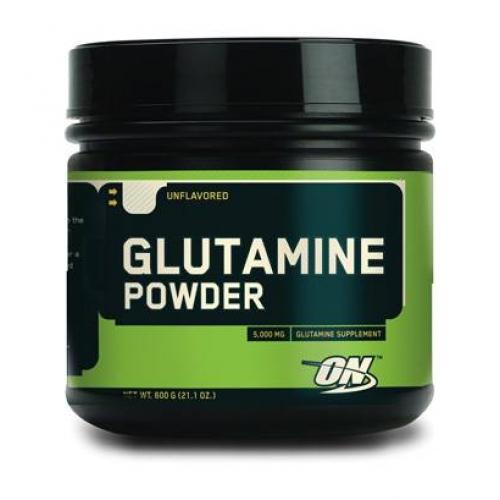 GLUTAMINE POWDER price, GLUTAMINE POWDER india, GLUTAMINE POWDER online, GLUTAMINE POWDER reviews, GLUTAMINE POWDER results, GLUTAMINE POWDER Size, GLUTAMINE POWDER flavors, GLUTAMINE POWDER price india, GLUTAMINE POWDER india online, Looking for GLUTAMINE POWDER, GLUTAMINE POWDER Delhi, GLUTAMINE POWDER in Noida, Buy GLUTAMINE POWDER Kerala, GLUTAMINE POWDER Cheap price, GLUTAMINE POWDER discounted price, GLUTAMINE POWDER Massive discount, GLUTAMINE POWDER reviews Delhi, Buy Online Best Casein Protein, ON GLUTAMINE POWDER, Optimum GLUTAMINE POWDER, GLUTAMINE POWDER ON, GLUTAMINE POWDER Patana, ON Whey Crisp Bar, GLUTAMINE POWDER, ON GLUTAMINE POWDER, GLUTAMINE POWDER, Purchase best GLUTAMINE POWDER, Top Selling GLUTAMINE POWDER, GLUTAMINE POWDER Protein, GLUTAMINE POWDER Protein ON, GLUTAMINE POWDER Protein Optimum, GLUTAMINE POWDER Protein at low price, GLUTAMINE POWDER Protein at cheap price, GLUTAMINE POWDER protein massive discount, Looking for GLUTAMINE POWDER, ON GLUTAMINE POWDER Delhi, ON GLUTAMINE POWDER india, ON GLUTAMINE POWDER Kerala, ON GLUTAMINE POWDER Pune, ON GLUTAMINE POWDER Noida, ON GLUTAMINE POWDER Gurgaon, ON GLUTAMINE POWDER Cheapest Price, ON Sport Nutrition India, ON Health Nutrition, ON Gym Supplement india, ON Bodybuilding Supplement, ON from Neulife, GLUTAMINE POWDER Protein Neulife Logo