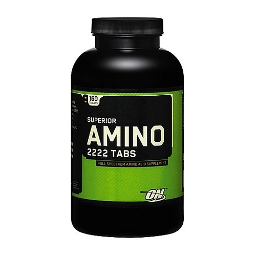 Amino 2222 Tablets price, Amino 2222 Tablets india, Amino 2222 Tablets online, Amino 2222 Tablets reviews, Amino 2222 Tablets results, Amino 2222 Tablets Size, Amino 2222 Tablets flavors, Amino 2222 Tablets price india, Amino 2222 Tablets india online, Looking for Amino 2222 Tablets, Amino 2222 Tablets Delhi, Amino 2222 Tablets in Noida, Buy Amino 2222 Tablets Kerala, Amino 2222 Tablets Cheap price, Amino 2222 Tablets discounted price, Amino 2222 Tablets Massive discount, ON Supplements, Optimum nutrition product, Optimum nutrition price india, Optimum nutrition sports nutrition, Optimum nutrition whey price, ON Gold standard whey, Purchase Optimum nutrition whey, Buy Whey Protein ON, Order for Optimum nutrition,Amino 2222 Tablets reviews Delhi, Buy Online Best Casein Protein, ON Amino 2222 Tablets, Optimum Amino 2222 Tablets, Amino 2222 Tablets ON, Amino 2222 Tablets Patana, ON Whey Crisp Bar, Amino 2222 Tablets, ON Amino 2222 Tablets, Amino 2222 Tablets, Purchase best Amino 2222 Tablets, Top Selling Amino 2222 Tablets, Amino 2222 Tablets Protein, Amino 2222 Tablets Protein ON, Amino 2222 Tablets Protein Optimum, Amino 2222 Tablets Protein at low price, Amino 2222 Tablets Protein at cheap price, Amino 2222 Tablets protein massive discount, Looking for Amino 2222 Tablets, ON Amino 2222 Tablets Delhi, ON Amino 2222 Tablets india, ON Amino 2222 Tablets Kerala, ON Amino 2222 Tablets Pune, ON Amino 2222 Tablets Noida, ON Amino 2222 Tablets Gurgaon, ON Amino 2222 Tablets Cheapest Price, ON Sport Nutrition India, ON Health Nutrition, ON Gym Supplement india, ON Bodybuilding Supplement, ON from Neulife, Amino 2222 Tablets Protein Neulife Logo
