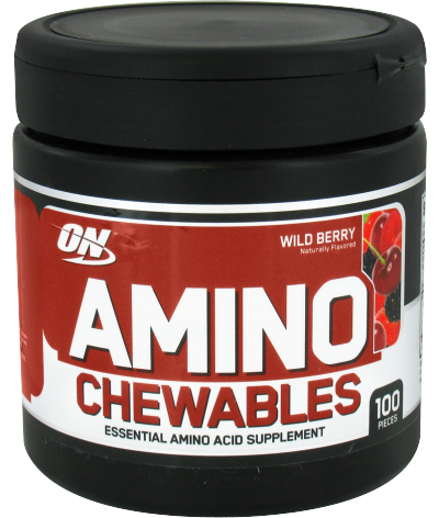 Amino Chewables price, Amino Chewables india, Amino Chewables online, Amino