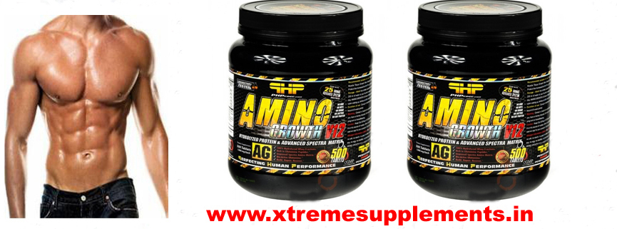 PHP AMINO GROWTH PRICE INDIA