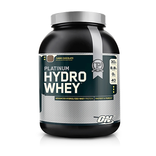 Platinum Hydrowhey price, Platinum Hydrowhey india, Platinum Hydrowhey online, Platinum Hydrowhey reviews, Platinum Hydrowhey results, Platinum Hydrowhey Size, Platinum Hydrowhey flavors, Platinum Hydrowhey price india, Platinum Hydrowhey india online, Looking for Platinum Hydrowhey, Platinum Hydrowhey Delhi, Platinum Hydrowhey in Noida, Buy Platinum Hydrowhey Kerala, Platinum Hydrowhey Cheap price, Platinum Hydrowhey discounted price, Platinum Hydrowhey Massive discount, Platinum Hydrowhey reviews Delhi, Buy Online Best Casein Protein, ON Platinum Hydrowhey, Optimum Platinum Hydrowhey, Platinum Hydrowhey ON, Platinum Hydrowhey Patana, ON Whey Crisp Bar, Platinum Hydrowhey, ON Platinum Hydrowhey, Platinum Hydrowhey, Purchase best Platinum Hydrowhey, Top Selling Platinum Hydrowhey, Platinum Hydrowhey Protein, Platinum Hydrowhey Protein ON, Platinum Hydrowhey Protein Optimum, Platinum Hydrowhey Protein at low price, Platinum Hydrowhey Protein at cheap price, Platinum Hydrowhey protein massive discount, Looking for Platinum Hydrowhey, ON Platinum Hydrowhey Delhi, ON Platinum Hydrowhey india, ON Platinum Hydrowhey Kerala, ON Platinum Hydrowhey Pune, ON Platinum Hydrowhey Noida, ON Platinum Hydrowhey Gurgaon, ON Platinum Hydrowhey Cheapest Price, ON Sport Nutrition India, ON Health Nutrition, ON Gym Supplement india, ON Bodybuilding Supplement, ON from Neulife, Platinum Hydrowhey Protein Neulife Logo