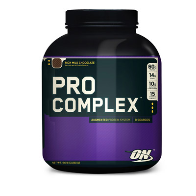 Pro Complex Gainer price, Pro Complex Gainer india, Pro Complex Gainer online, Pro Complex Gainer reviews, Pro Complex Gainer results, Pro Complex Gainer Size, Pro Complex Gainer flavors, Pro Complex Gainer price india, Pro Complex Gainer india online, Looking for Pro Complex Gainer, Pro Complex Gainer Delhi, Pro Complex Gainer in Noida, Buy Pro Complex Gainer Kerala, Pro Complex Gainer Cheap price, Pro Complex Gainer discounted price, Pro Complex Gainer Massive discount, Pro Complex Gainer reviews Delhi, Buy Online Best Casein Protein, ON Pro Complex Gainer, Optimum Pro Complex Gainer, Pro Complex Gainer ON, Pro Complex Gainer Patana, ON Whey Crisp Bar, Pro Complex Gainer, ON Pro Complex Gainer, Pro Complex Gainer, Purchase best Pro Complex Gainer, Top Selling Pro Complex Gainer, Pro Complex Gainer Protein, Pro Complex Gainer Protein ON, Pro Complex Gainer Protein Optimum, Pro Complex Gainer Protein at low price, Pro Complex Gainer Protein at cheap price, Pro Complex Gainer protein massive discount, Looking for Pro Complex Gainer, ON Pro Complex Gainer Delhi, ON Pro Complex Gainer india, ON Pro Complex Gainer Kerala, ON Pro Complex Gainer Pune, ON Pro Complex Gainer Noida, ON Pro Complex Gainer Gurgaon, ON Pro Complex Gainer Cheapest Price, ON Sport Nutrition India, ON Health Nutrition, ON Gym Supplement india, ON Bodybuilding Supplement, ON from Neulife, Pro Complex Gainer Protein Neulife Logo