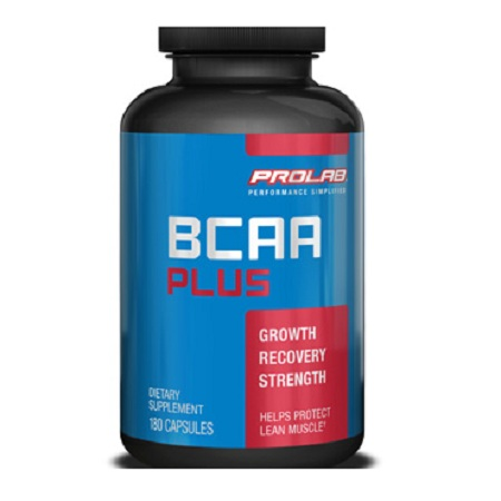 purchase online BCAA Plus, Buy Online BCAA Plus, BCAA Plus discounted rates, BCAA Plus low price, BCAA Plus at massive discount, BCAA, Prolab BCAA, BCAA price, buy Prolab BCAA, Prolab BCAA results, Prolab BCAA reviews, Prolab BCAA results, BCAA at best price, BCAA cheap price, BCAA prolab, Buy Prolab Muscle Gainer, Prolab sport nutrition, Prolab Health Nutrition, Looking for Prolab supplement, Prolab Products cheap price, Prolab Genuine Product