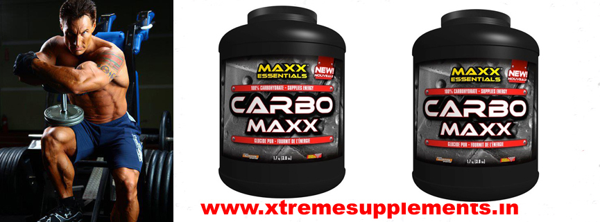 MAXX ESSENTIALS CARBO MAXX PRICE INDIA