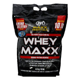 PVL WHEY MAXX INDIA PRICE