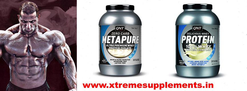 buy best gym supplementsX buy dietary supplements in delhiX buy health nutrition onlineX buy MetaPure Zero CarbX buy MetaPure Zero Carb delhiX buy MetaPure Zero Carb food supplementsX buy MetaPure Zero Carb health nutritionX buy MetaPure Zero Carb in delhiX buy MetaPure Zero Carb IndiaX buy MetaPure Zero Carb noidaX buy QNT dietary supplementsX buy QNT health care productsX buy QNT health nutritionX buy QNT in ncrX buy QNT products at low priceX buy QNT products in dehliX buy QNT supplementX buy QNT supplements for menX buy QNT supplements in delhiX buy QNT supplements in noidaX buy QNT supplements onlineX MetaPure Zero Carb health supplementX MetaPure Zero Carb in noidaX MetaPure Zero Carb new delhiX purchase online health supplementX purchase online olime health nutritionX purchase online Pharma Gain in delhiX purchase online qnt supplementsX QNT dietary supplementX QNT food supplementsX QNT nutrition in new delhiX QNT supplementsX searching for MetaPure Zero Carb