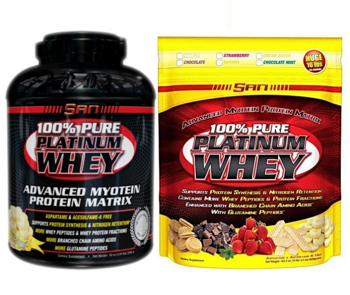 100% Pure Platinum Whey,SAN 100% Pure Platinum Whey, Pure Platinum Whey, SAN Whey Protein India, SAN Pure Whey india, SAN Whey Price, Looking for SAN Whey, Buy 100% pure whey Platinum, 100% Pure Platinum Whey online, SAN Whey Powder price, SAN whey online delhi, pure platinum whey SAN, Purchase SAN Whey, SAN Whey Distributors, SAN Whey Wholesaler, SAN Whey reviews, Pure whey Platinum Results, SAN Whey 5 lbs, SAN Whey 2 lbs price, Buy SAN Whey 10 lbs delhi, Searching for SAN Whey powder, Pure whey Available in delhi, Pure Platinum Whey by SAN, Pure Platinum Whey low price, SAN Pure Platinum Whey Noida, Pure Platinum Whey Gurgaon, Pure Platinum Whey discounted price, Pure Platinum Whey order online, order for Pure Platinum Whey, Pure Platinum Whey 10 lbs price, Pure Platinum Whey 2 lbs delhi, Pure Platinum Whey 5 lbs delhi india
