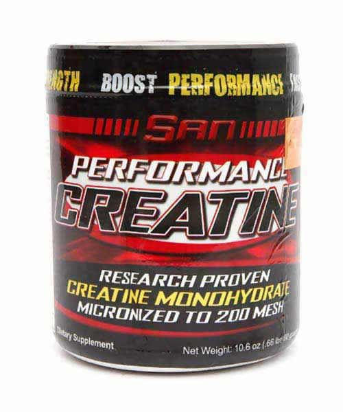 SAN PERFORMANCE CREATINE PRICE DELHI INDIA
