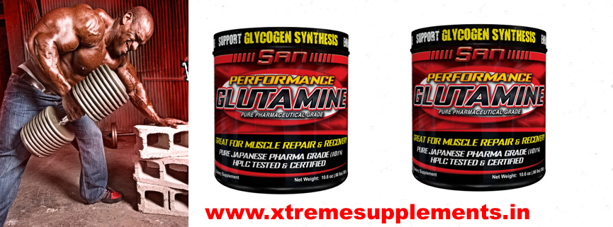 dymatize glutamine india price