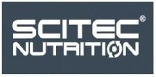 buy best gym supplements, buy dietary supplements in delhi, buy health nutrition online, buy SCITEC NUTRITION dietary supplements, buy SCITEC NUTRITION health care products, buy SCITEC NUTRITION health nutrition, buy SCITEC NUTRITION in NCR, buy SCITEC NUTRITION products at low price, buy SCITEC NUTRITION products in dehli, buy SCITEC NUTRITION supplement, buy SCITEC NUTRITION supplements for men, buy SCITEC NUTRITION supplements in delhi, buy SCITEC NUTRITION supplements in noida, buy SCITEC NUTRITION supplements online, SCITEC NUTRITION dietary supplement, SCITEC NUTRITION food supplements, SCITEC NUTRITION in new delhi,