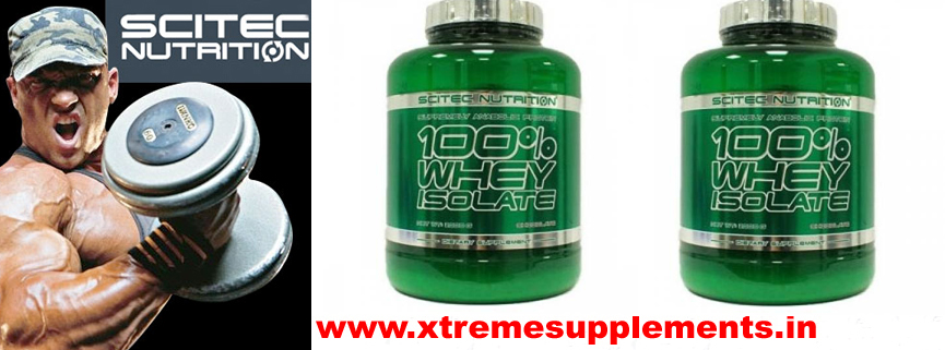 SCITEC 100% WHEY ISOLATE PRICE DELHI,SCITEC 100% WHEY ISOLATE PRICE INDIA