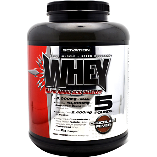 SCIVATION WHEY PRICE INDIA