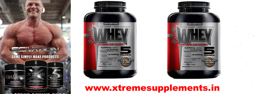 100% pure supplements, Authentic Scivation supplement, Buy products online, Buy Scivation nutrition CREATINE MONOHYDRATE, Buy Scivation nutrition products, Free home delivery of Scivation products, Genuine products for bodybuilding, I am looking for gym supplements, I want to buy Creatine monohydrate, Scivation products at your door steps