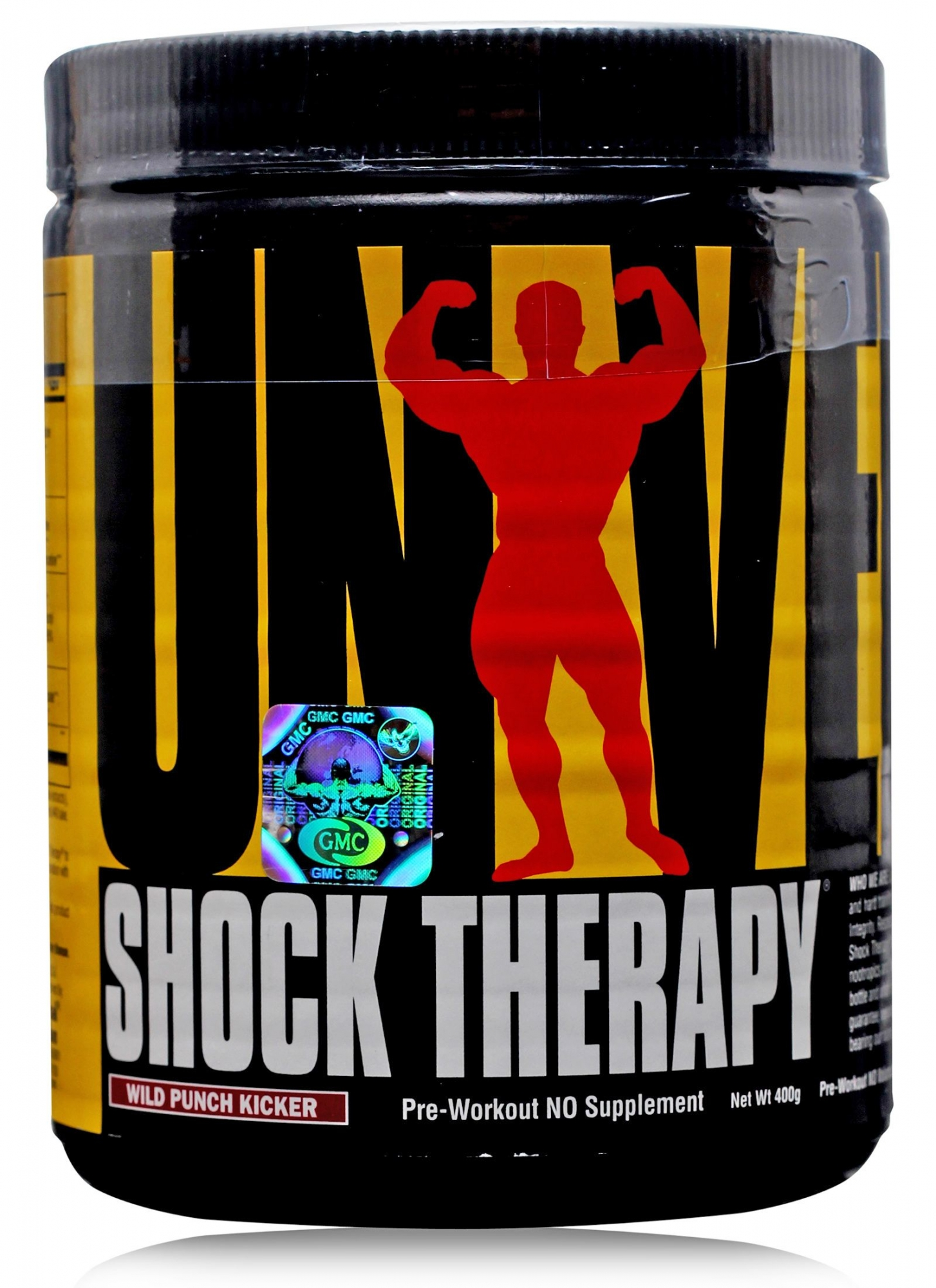 UNIVERSAL SHOCK THERAPY PRO PRICE INDIA