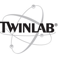 buy best gym supplements, buy dietary supplements in delhi, buy health nutrition online, buy TWINLAB dietary supplements, buy TWINLAB health care products, buy TWINLAB health nutrition, buy TWINLAB in NCR, buy TWINLAB products at low price, buy TWINLAB products in dehli, buy TWINLAB supplement, buy TWINLAB supplements for men, buy TWINLAB supplements in delhi, buy TWINLAB supplements in noida, buy TWINLAB supplements online, TWINLAB dietary supplement, TWINLAB food supplements, TWINLAB in new delhi,