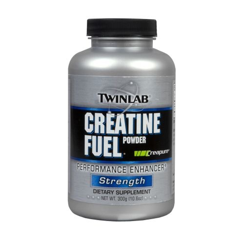 Buy Creatine Fuel in delhi, buy Creatine Fuel in east delhi, buy Creatine Fuel in Gurgaon, buy Creatine Fuel in ncr, buy Creatine Fuel in new delhi, buy Creatine Fuel in Noida, buy Creatine Fuel in south delhi, buy Creatine Fuel in west delhi, buy gym supplements, buy health care products, buy health nutrition, buy health supplements, buy health supplements in delhi, buy health supplements in NCR, buy health supplements in noida, buy sports supplements, Creatine Fuel, Creatine Fuel gym supplements, Creatine Fuel health supplement, Creatine Fuel in delhi, Creatine Fuel proteins supplements, looking for Creatine Fuel, looking for gym supplements, looking for health supplements, looking for sports supplements, looking for supplements, purchase Creatine Fuel, purchase Creatine Fuel in delhi, searching for Creatine Fuel, searching for food supplements.