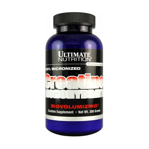 100% pure supplements, Authentic ultimate nutrition supplement, buy gym supplements, buy health care products, buy health nutrition, buy health supplements, buy health supplements in delhi, buy health supplements in NCR, buy health supplements in noida, Buy products online, buy sports supplements, Buy ultimate nutrition nutrition CREATINE MONOHYDRATE, Buy Ultimate nutrition nutrition products, Free home delivery of ultimate nutrition products, Genuine products for bodybuilding, I am looking for gym supplements, I want to buy Creatine monohydrate, looking for gym supplements, looking for health supplements, looking for sports supplements, looking for supplements, searching for food supplements, Ultimate nutrition products at your door steps