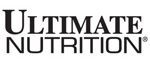 ULTIMATE NUTRITION INDIA PRICE