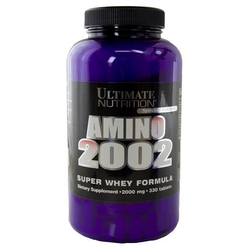 Amino 2002, Amino 2002 gym supplements, Amino 2002 health supplement, Amino 2002 in delhi, Amino 2002 proteins supplements, Buy Amino 2002 in delhi, buy Amino 2002 in east delhi, buy Amino 2002 in Gurgaon, buy Amino 2002 in ncr, buy Amino 2002 in new delhi, buy Amino 2002 in Noida, buy Amino 2002 in south delhi, buy Amino 2002 in west delhi, looking for Amino 2002, purchase Amino 2002, purchase Amino 2002 in delhi, searching for Amino 2002