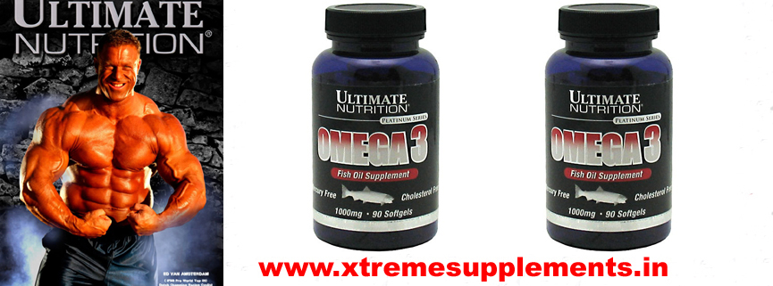It is well-known that the essential amino acid, Arginine, makes a significant contribution to the body's production of nitric oxide, which improves the flow of blood through the body by dilating the vessels. This improved circulation promotes a healthy heart. It has also been shown that significant levels of arginine in the body stimulate the natural secretion of growth hormones, assists in the natural production of creatine, reduces the recovery time for wounds, diminishes the severity of migraine headaches, and may even help with specific cases of erectile dysfunction.Ultimate Nutrition® Arginine Power 100 capsis a supplement that is able to deliver significant levels of the amino acid Arginine in its purest form available. It comes in an easily digestible form, and the recommended dose is up to 2 capsules per day to be taken preferable between meals (or as directed by your health-care provider).Before taking this product, you should consult with your physician, especially if you have an existing medical condition (herpes, liver or kidney condition), are pregnant or lactating, and it should be remembered that this product is not suitable for children.Tag:ARGININE POWER, ARGININE POWER gym supplements, ARGININE POWER health supplement, ARGININE POWER in delhi, ARGININE POWER proteins supplements, Buy ARGININE POWER in delhi, buy ARGININE POWER in east delhi, buy ARGININE POWER in Gurgaon, buy ARGININE POWER in ncr, buy ARGININE POWER in new delhi, buy ARGININE POWER in Noida, buy ARGININE POWER in south delhi, buy ARGININE POWER in west delhi, buy gym supplements, buy health care products, buy health nutrition, buy health supplements, buy health supplements in delhi, buy health supplements in NCR, buy health supplements in noida, buy sports supplements, Buy ultimate nutrition in india, buy ultimate nutrition in noida, buy Ultimate-nutrition chandigarh, buy Ultimate-nutrition in east delhi, buy Ultimate-nutrition in Gurgaon, buy Ultimate-nutrition in hariyana, buy Ultimate-nutrition in new delhi, buy Ultimate-nutrition in south delhi, buy Ultimate-nutrition in west delhi, buy Ultimate-nutrition low price, buy Ultimate-nutrition Mumbai, buy Ultimate-nutrition online, looking for ARGININE POWER, looking for gym supplements Buy Ultimate-nutrition in delhi, looking for health supplements, looking for sports supplements, looking for supplements, purchase ARGININE POWER, purchase ARGININE POWER in delhi, purchase Ultimate-nutrition at best rate, purchase Ultimate-nutrition cheap price, purchase Ultimate-nutrition in india, purchase Ultimate-nutrition in old delhi, searching for ARGININE POWER, searching for food supplements, Ultimate-nutrition food supplements, Ultimate-nutrition gym supplements, Ultimate-nutrition health care products, Ultimate-nutrition health nutrition, Ultimate-nutrition sport supplements