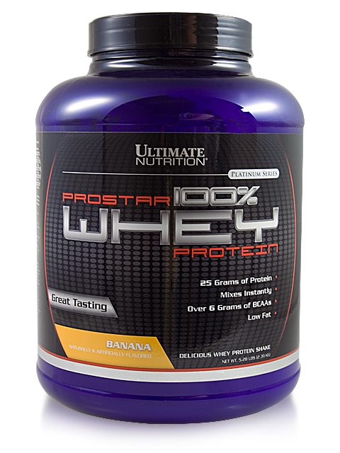 Buy PROSTAR 100% WHEY PROTEIN, Buy PROSTAR 100% WHEY PROTEIN delhi, Buy PROSTAR 100% WHEY PROTEIN East Delhi, Buy PROSTAR 100% WHEY PROTEIN gurgaon, Buy PROSTAR 100% WHEY PROTEIN Haryana, Buy PROSTAR 100% WHEY PROTEIN New delhi, Buy PROSTAR 100% WHEY PROTEIN Noida, Buy PROSTAR 100% WHEY PROTEIN north Delhi, Buy PROSTAR 100% WHEY PROTEIN South Delhi, Buy PROSTAR 100% WHEY PROTEIN west Delhi, Buy PROSTAR 100% WHEY PROTEINULTIMATE NUTRITION in india, Buy pure PROSTAR 100% WHEY PROTEIN in Delhi, Buy Pure PROSTAR 100% WHEY PROTEIN in gurgaon, Buy pure PROSTAR 100% WHEY PROTEIN in Haryana, Buy Pure PROSTAR 100% WHEY PROTEIN in India, Buy pure PROSTAR 100% WHEY PROTEIN in New Delhi, Buy pure PROSTAR 100% WHEY PROTEIN in Noida, Buy ULTIMATE NUTRITION PROSTAR 100% WHEY PROTEIN, Buy ULTIMATE NUTRITION PROSTAR 100% WHEY PROTEIN Delhi, Buy ULTIMATE NUTRITION PROSTAR 100% WHEY PROTEIN New Delhi, Buy ULTIMATE NUTRITION PROSTAR 100% WHEY PROTEIN Noida, I want to buy PROSTAR 100% WHEY PROTEIN in delhi, Looking for PROSTAR 100% WHEY PROTEIN in Delhi, Looking for PROSTAR 100% WHEY PROTEIN in East Delhi, Looking for PROSTAR 100% WHEY PROTEIN in gurgaon, Looking for PROSTAR 100% WHEY PROTEIN in Haryana, Looking for PROSTAR 100% WHEY PROTEIN in india, Looking for PROSTAR 100% WHEY PROTEIN in New Delhi, Looking for PROSTAR 100% WHEY PROTEIN in Noida, Looking for PROSTAR 100% WHEY PROTEIN in North Delhi, Looking for PROSTAR 100% WHEY PROTEIN in South Delhi, Looking for PROSTAR 100% WHEY PROTEIN in west Delhi, Online purchase of PROSTAR 100% WHEY PROTEIN in Delhi, Online Purchase of PROSTAR 100% WHEY PROTEIN in gurgaon, Online Purchase of PROSTAR 100% WHEY PROTEIN in Haryana, Online Purchase of PROSTAR 100% WHEY PROTEIN in Noida, Purchase PROSTAR 100% WHEY PROTEIN online Delhi, Purchase PROSTAR 100% WHEY PROTEIN online gurgaon, Purchase PROSTAR 100% WHEY PROTEIN online Haryana, Purchase PROSTAR 100% WHEY PROTEIN online india, Purchase PROSTAR 100% WHEY PROTEIN online New Delhi, Purchase PROSTAR 100% WHEY PROTEIN online Noida, Searchin for PROSTAR 100% WHEY PROTEIN in gurgaon, Searching for PROSTAR 100% WHEY PROTEIN in Delhi, Searching for PROSTAR 100% WHEY PROTEIN in East Delhi, Searching for PROSTAR 100% WHEY PROTEIN in Haryana, Searching for PROSTAR 100% WHEY PROTEIN in New Delhi, Searching for PROSTAR 100% WHEY PROTEIN in Noida, Searching For PROSTAR 100% WHEY PROTEIN in North Delhi, Searching for PROSTAR 100% WHEY PROTEIN in South Delhi, Searching for PROSTAR 100% WHEY PROTEIN in West Delhi, Shop selling PROSTAR 100% WHEY PROTEIN in delhi, Shop selling ULTIMATE NUTRITION products delhi, Where to buy PROSTAR 100% WHEY PROTEIN in delhi, Where to buy PROSTAR 100% WHEY PROTEIN in New delhi