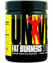UNIVERSAL FAT BURNERS PRICE INDIA
