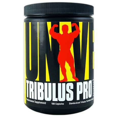 Universal Nutrition TRIBULUS PRO PRICE INDIA
