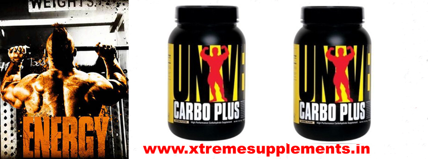 UNIVERSAL CARBO PLUS PRICE INDIA